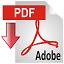 pdf download icon-64-64