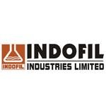 indofi-151-151l