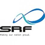 srf-151-151